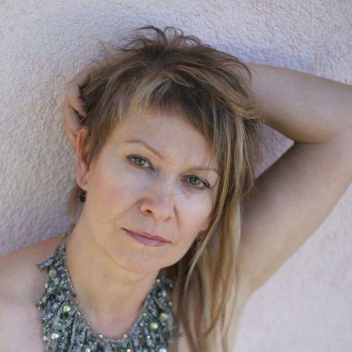 Grazyna Lyzniak