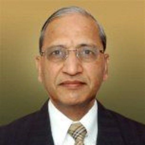 Dhanpat Raj Dhariwal