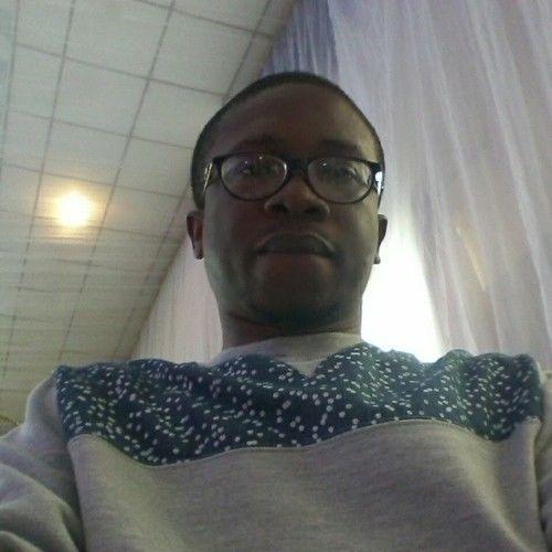Obinna Ibekwe
