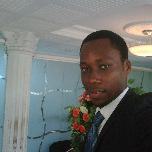 Onochie Onyekwena