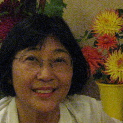 Sally T Pian
