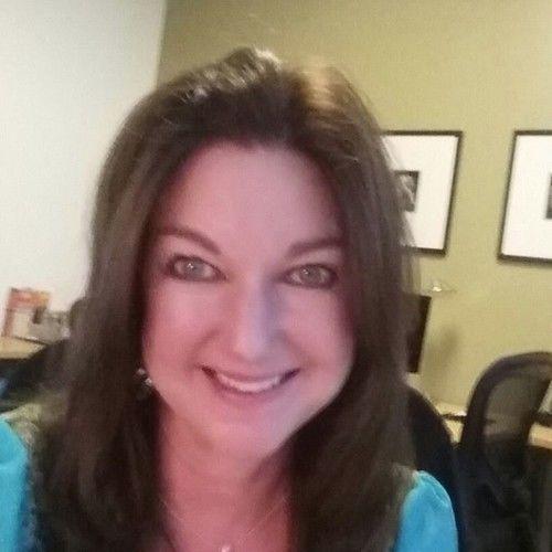 Lori Witt Dalton
