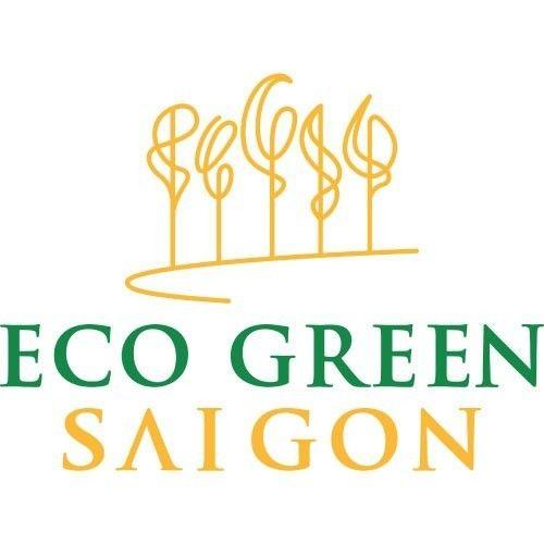 Eco Green Sai Gon