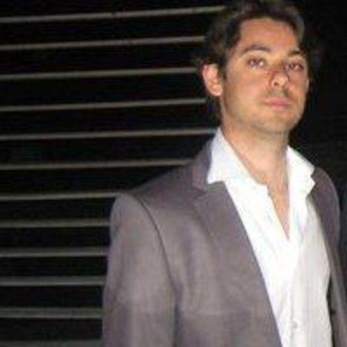 Marco Ciullo