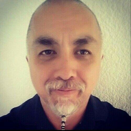 Hector Murrieta