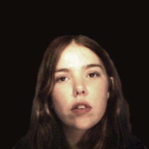 Emma Macey-Storch