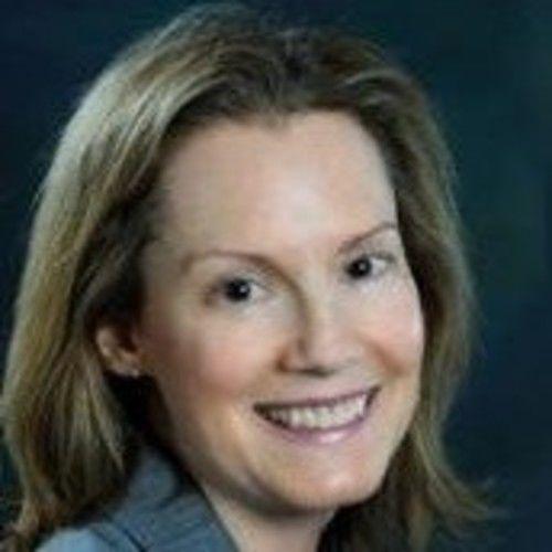 Susan L. Kruger
