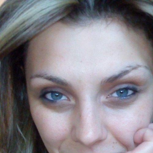 Kristina Grkova