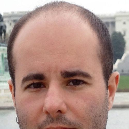 Alexandre Carvalho
