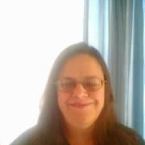 Judith Dykeman