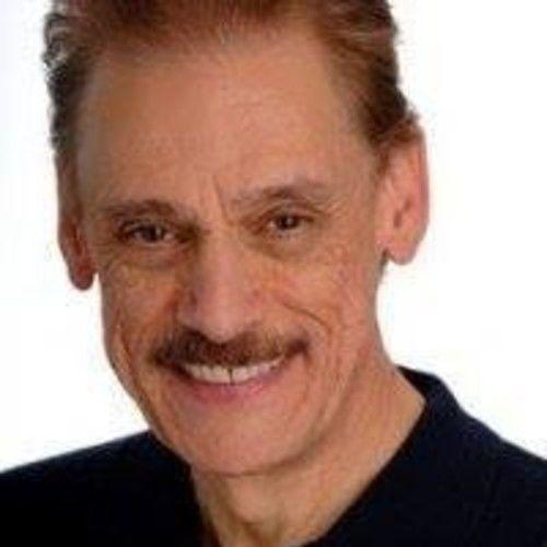 Pete Papageorge