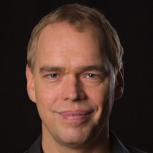 Christian Schiesser
