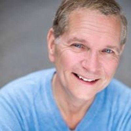 Peter Nerad