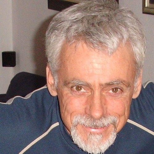 Yves Garceau