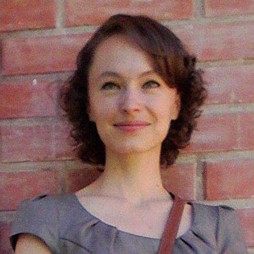 Sara Richter