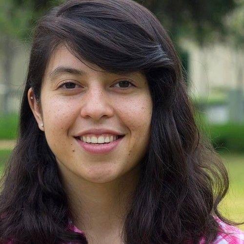 Alexandria Vasquez