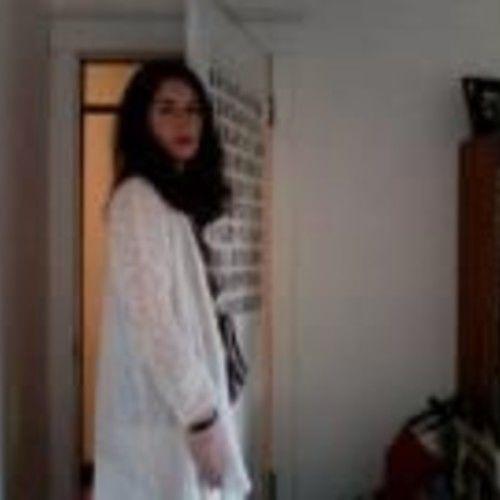 Leilah Nadir