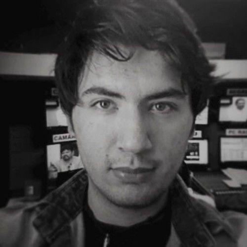 Alejandro Cornejo