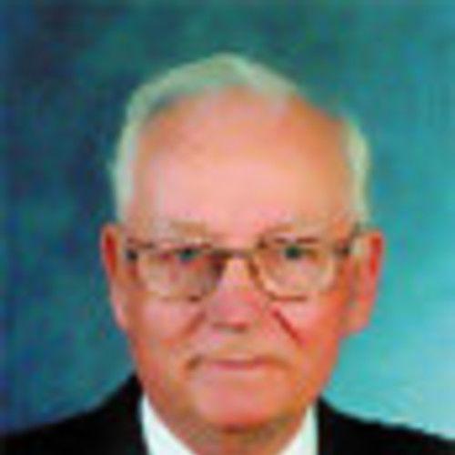 Ed Green