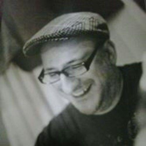 Marco Tranchina