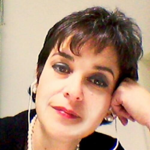 Myrla Alejandra Cullell Montero