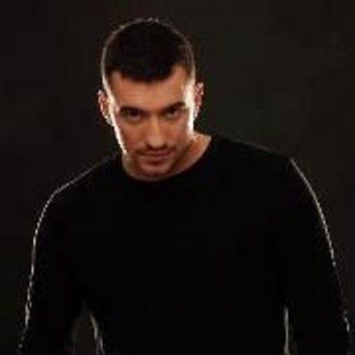 Marko Potrč