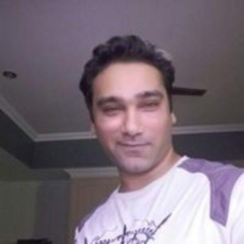 Avni Kasliwal