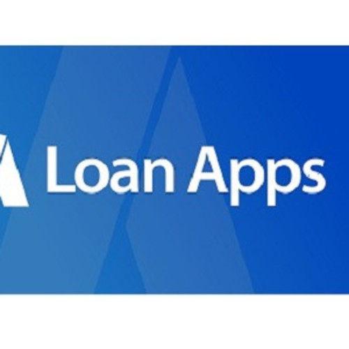 LoanApps Kenya