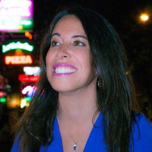 Talia Reese
