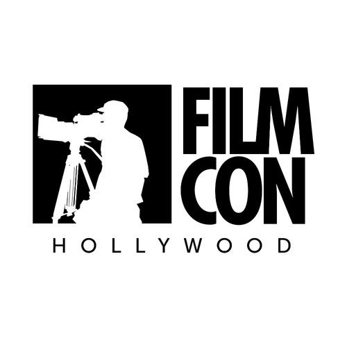 FilmCon Hollywood