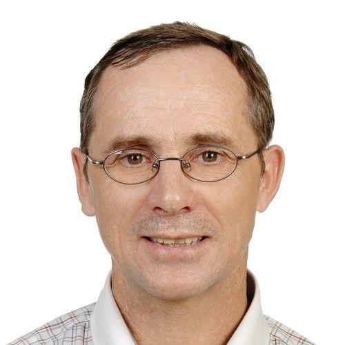 Peter D Nelson