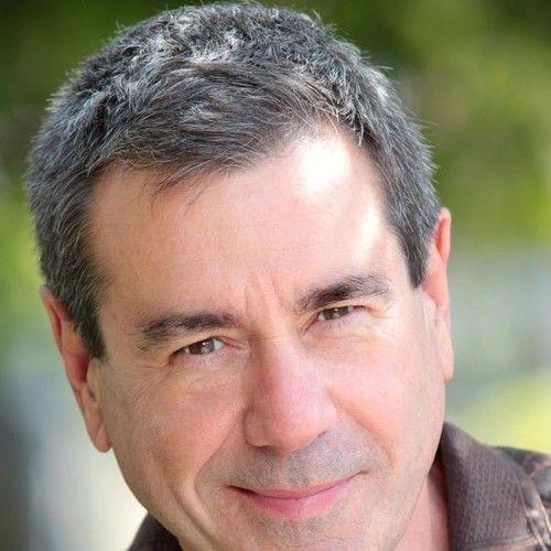 Bob LaMontagne