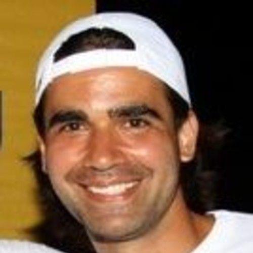Douglas Barbosa