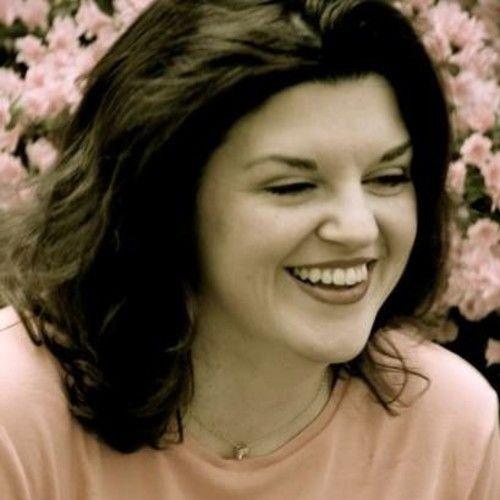 Rebeca Seitz
