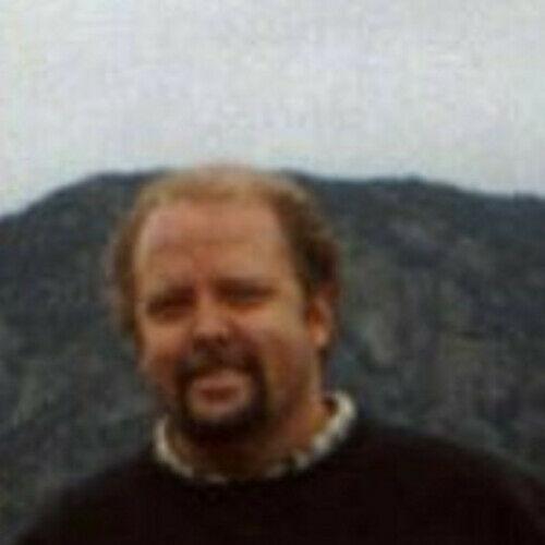Eugene Cobb
