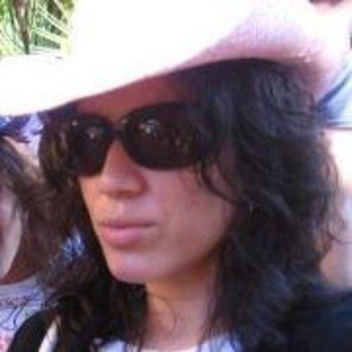 Michelle Massanet
