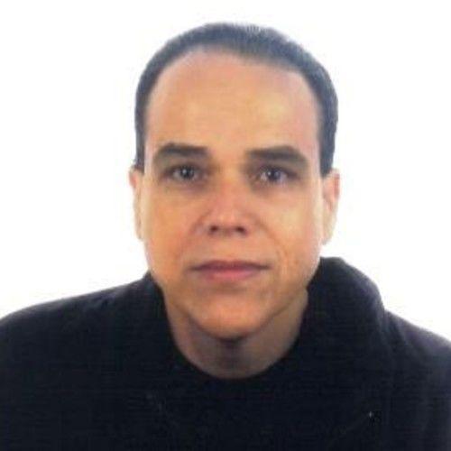 Carlos Borrico