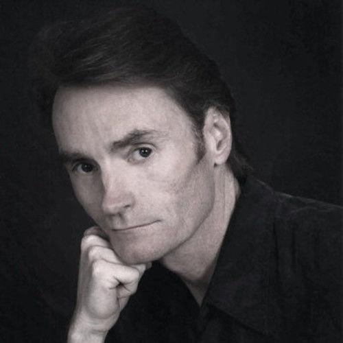 Craig Martin Johnson