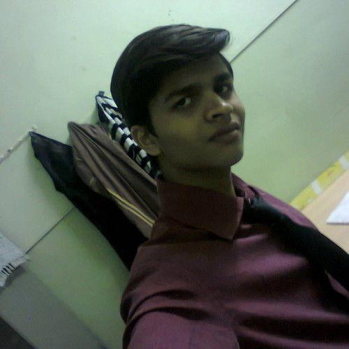 Jain Rahul