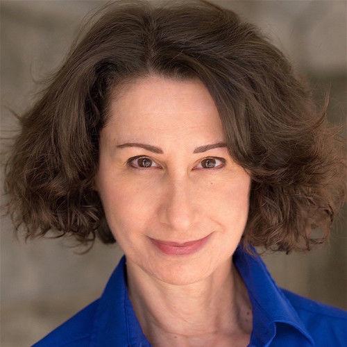 Lisa Budwig