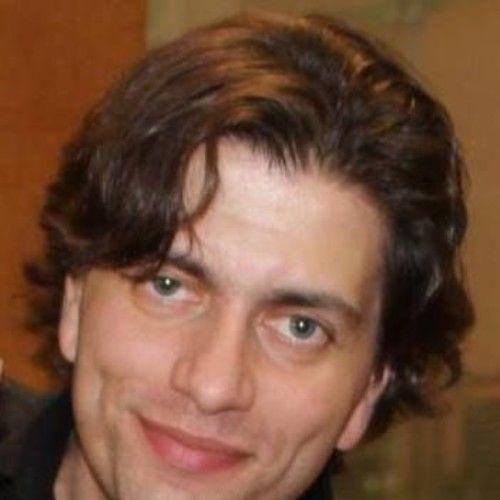 Flavio Guedes