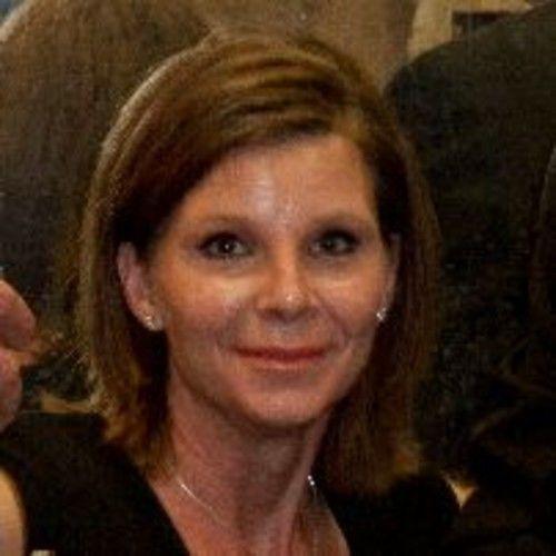 Raquel Thomas
