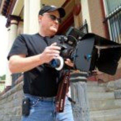Steve Emirzian