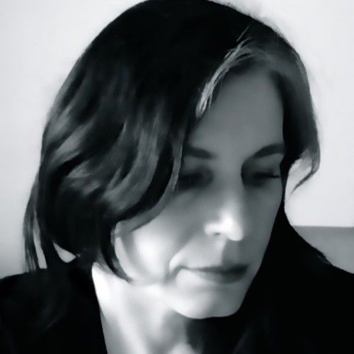 Linda Scarlett