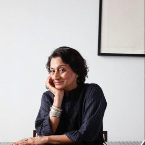 Ronica Sajnani