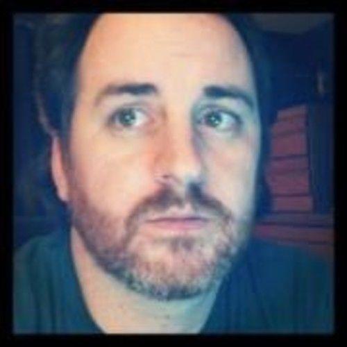 Jon-Michael Williford