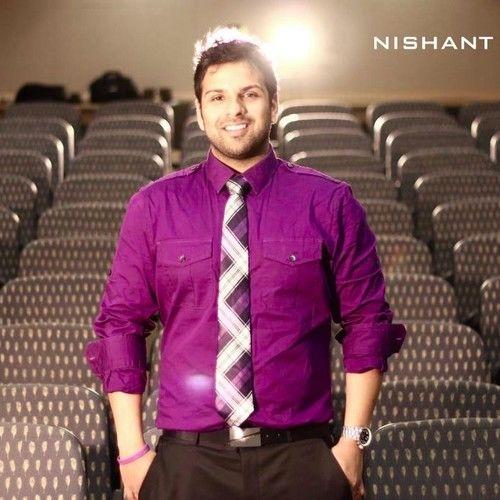 Nishant Gogna