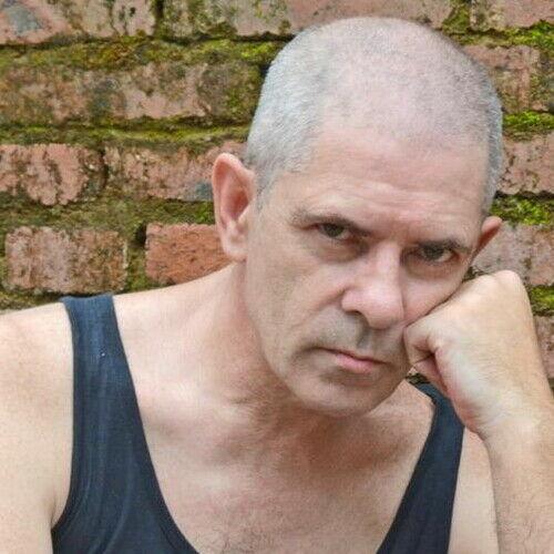 Pete Marchetto