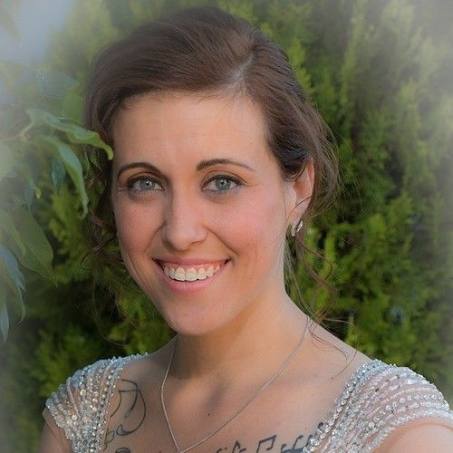 Amanda-Ashley Carrigan