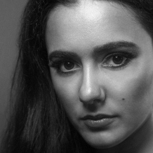 Vanessa Santos Almeida